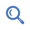 尼崎霊園ガイドは空き墓地調査サイト top画像
